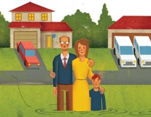 debt_families_322