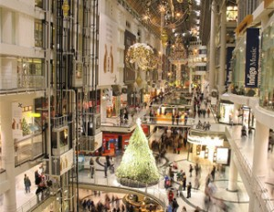 holiday_shopping_322