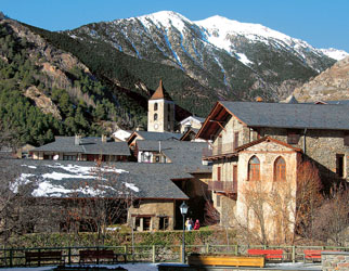Andorra_322