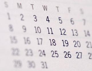 calendar1_322