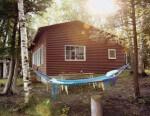 cottage_lazy_3221-150x116
