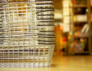 grocery_basket_0311_322