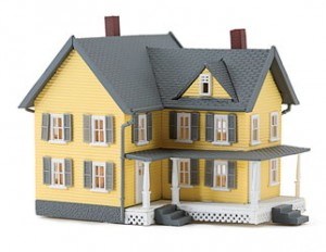 house_0511_322