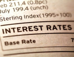 interest_rate_322