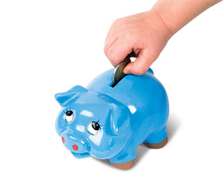 piggy_bank_blues_322