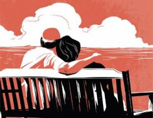 Illustration by ilovedust