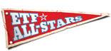 ETF_allstars2_156