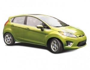car_Ford_322