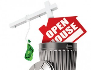 open_house_322