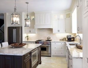 reno_kitchen_322