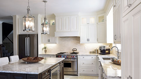 reno_kitchen_484