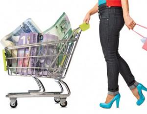 shopping_cashback_322