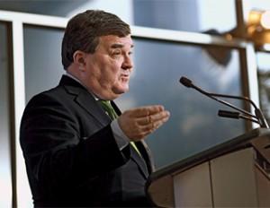 Flaherty2013_CP_322