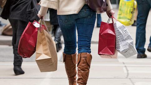 shopping_sidewallk_484