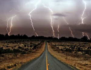 stormy_road_1210_322