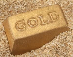 gold_1007_322