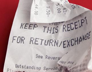 receipt_0111_322