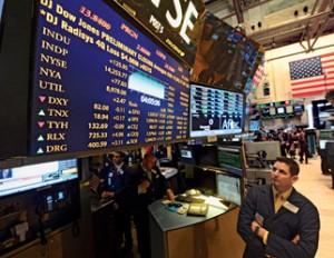 stock market 322