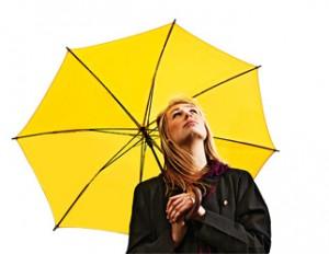 umbrella 322