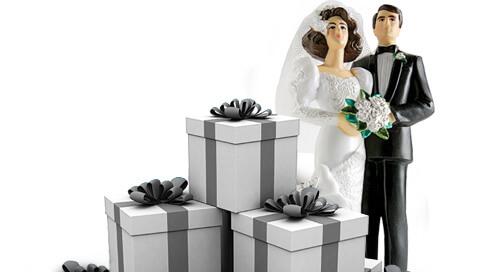 weddings_484