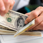#CHINA-RMB-U.S. DOLLAR-EXCHANGE RATE-RISE (CN)