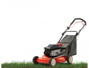 lawnmower_322