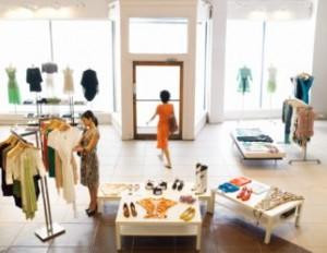 shopping_322