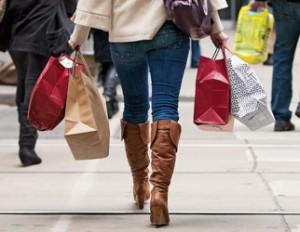 shopping_sidewalk_322