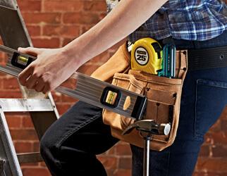 tools_322