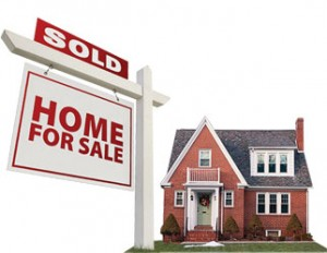 realestate_sold_322