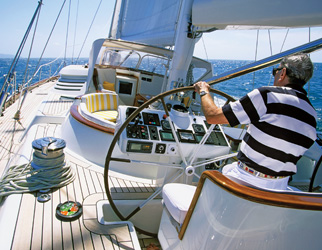 Your Guide to Affording and Buying a Sailboat