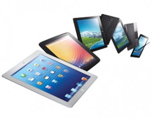 best value tablet for money
