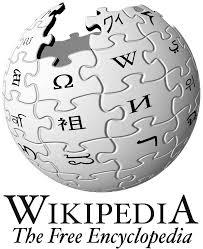 wikipediaimage