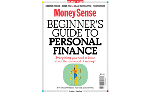 MONY98_Personal_Guide_296