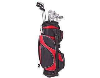 golf_322