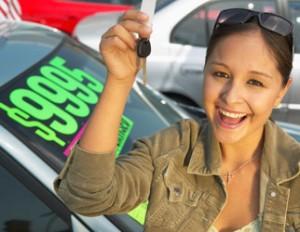 car_dealership_322