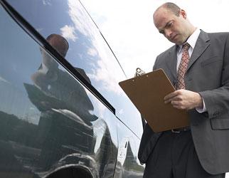 car_insurance_1010_322