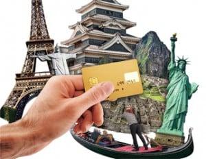 travel_card_322