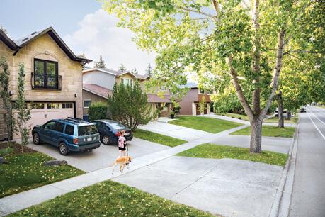 Ontario Home Economists