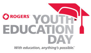 Rogers_YouthEducationDay_Logo_COL_Cap