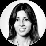 StefaniaMoretti