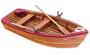 boat_296