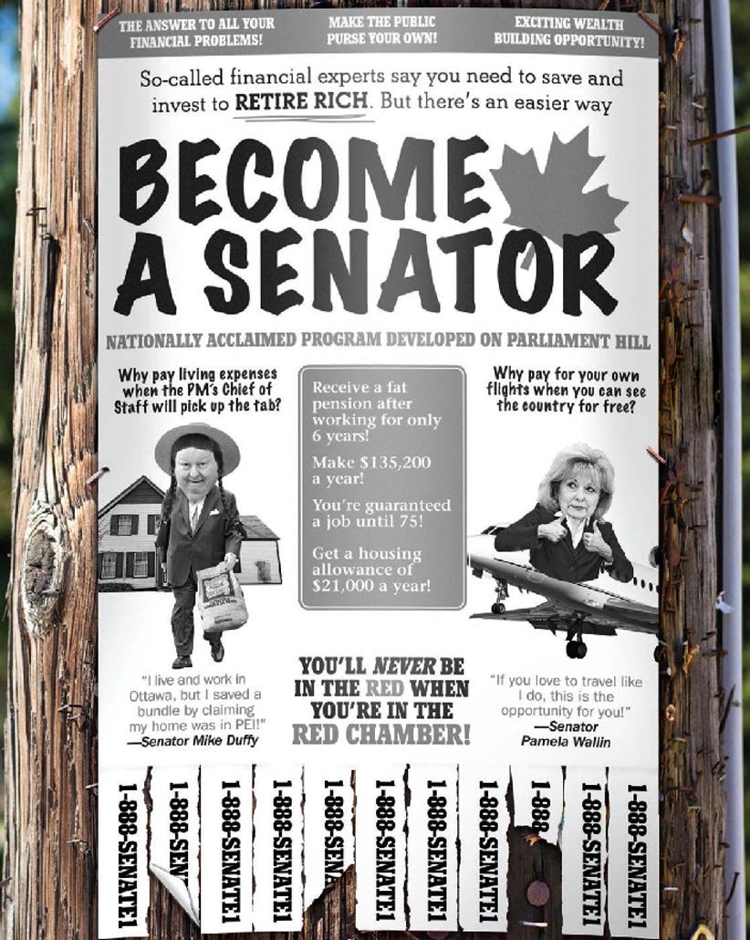 senators_2_822