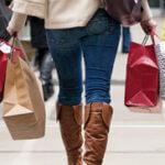 shopping_sidewallk_296