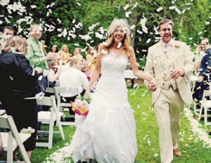 wedding_322
