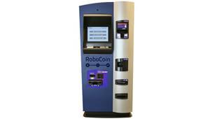 bitcoin_310