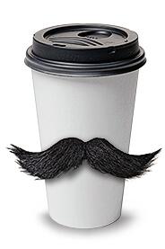 coffeehip