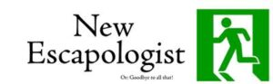 newescapologist