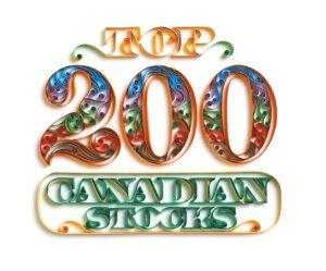 Top2002013Full