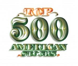 Top5002013